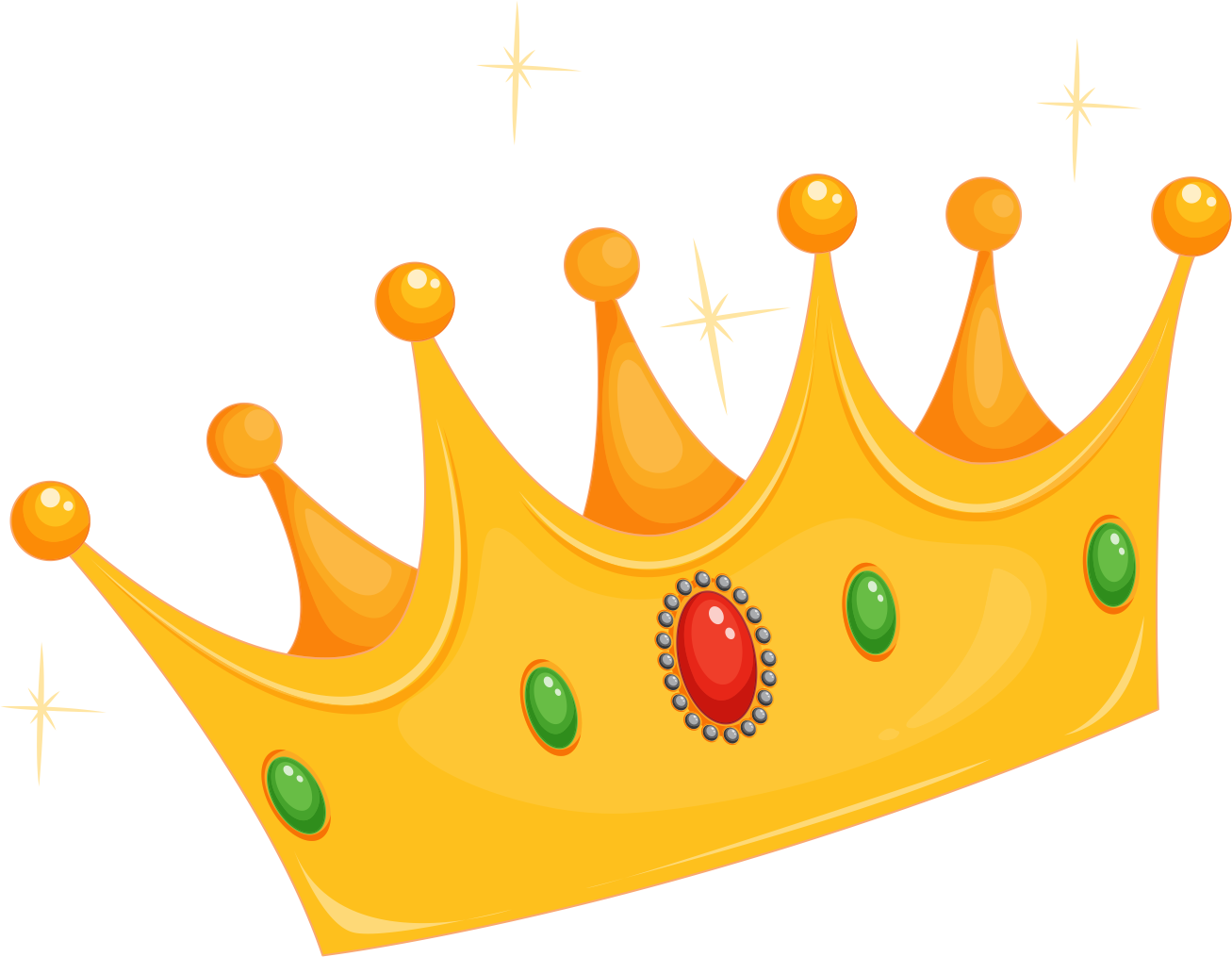 Burger king crown clipart jpg Crown of Queen Elizabeth The Queen Mother Cartoon Clip art ... jpg