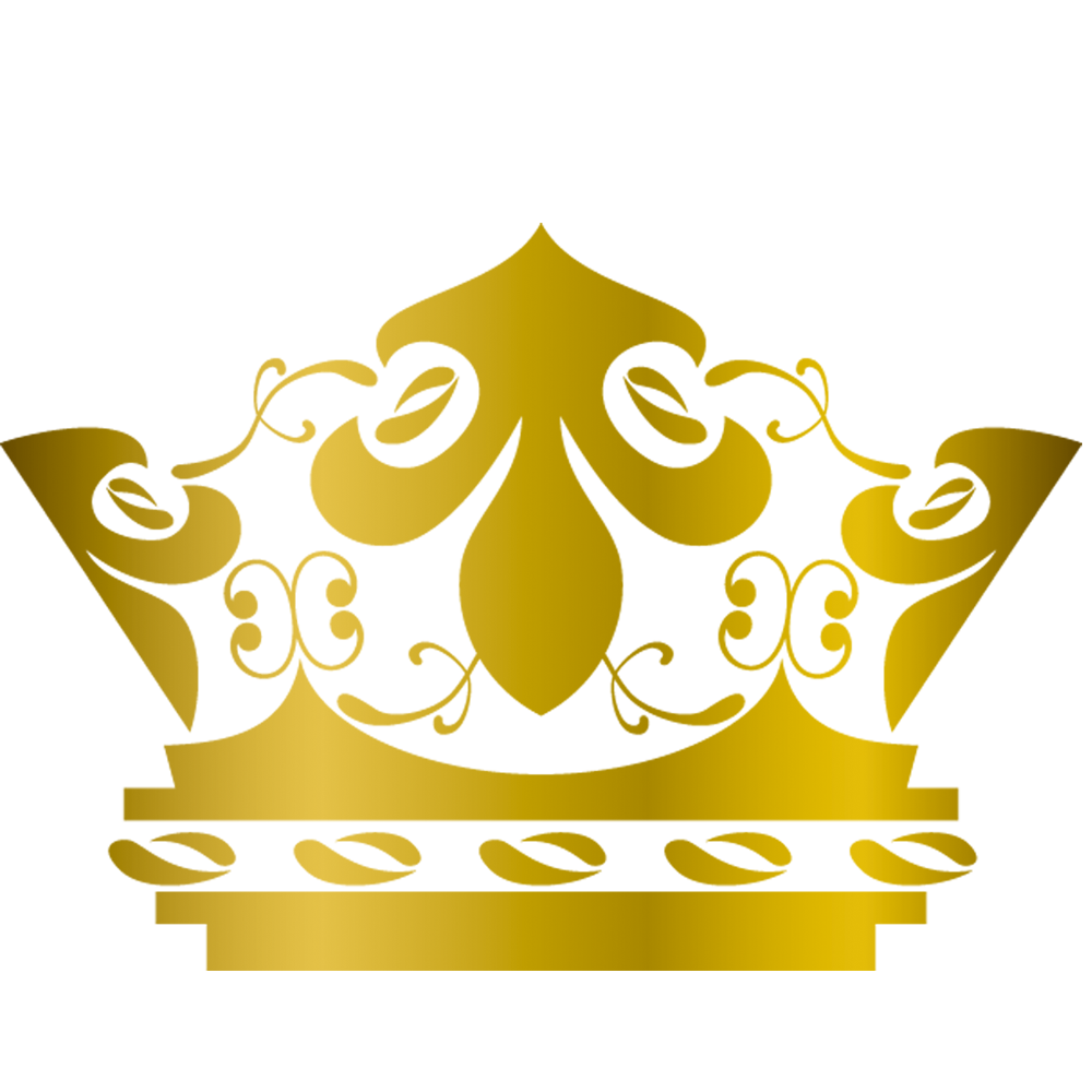 Burger king crown clipart svg freeuse stock Crown of Queen Elizabeth The Queen Mother Gold Clip art - Golden ... svg freeuse stock
