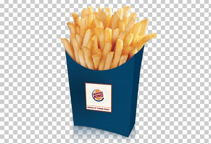 Burger king french fries clipart clip library French Fries Hamburger KFC Burger King Carl\'s Jr. PNG, Clipart, Free ... clip library