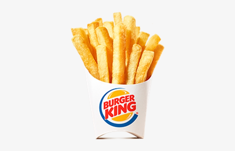 Burger king french fries clipart image royalty free Papas Fritas - Burger King French Fries PNG Image | Transparent PNG ... image royalty free