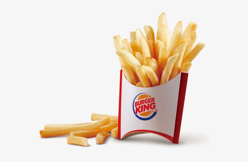 Burger king french fries clipart jpg royalty free stock Food & Cooking - Burger King French Fries Png - 570x458 PNG Download ... jpg royalty free stock