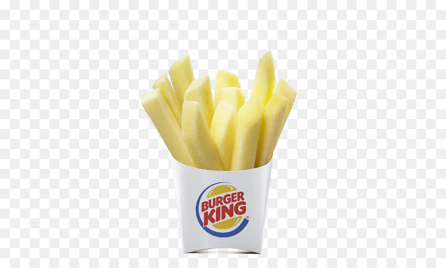 Burger king french fries clipart clip royalty free download Junk Food Cartoon png download - 500*540 - Free Transparent French ... clip royalty free download