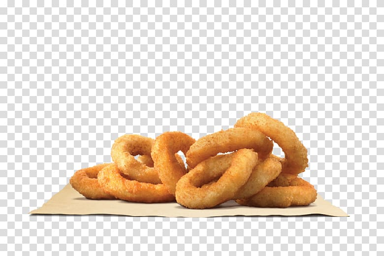 Burger king french fries clipart black and white Onion ring Hamburger French fries Burger King chicken nuggets ... black and white