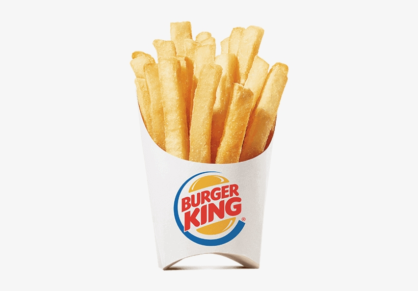 Burger king french fries clipart clipart royalty free stock French Fries - Large Fries Burger King - Free Transparent PNG ... clipart royalty free stock