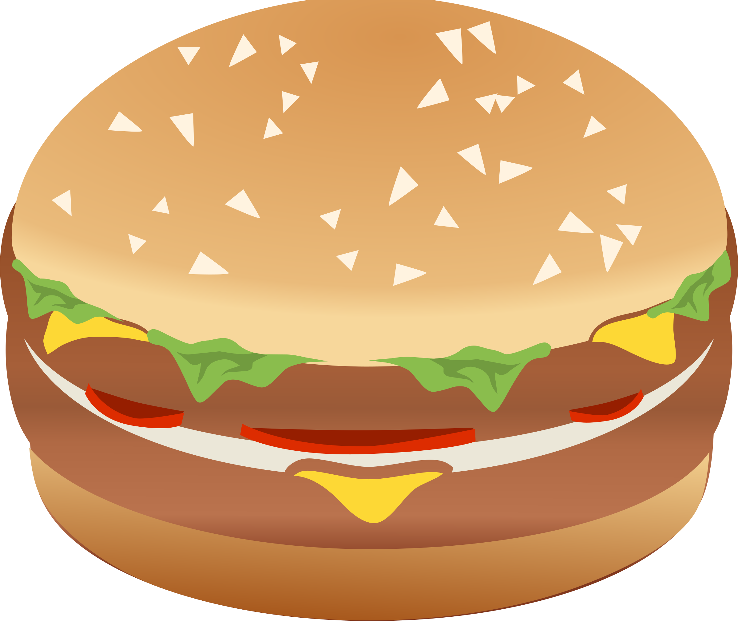 Turkey burger clipart clip art stock 28+ Collection of Burger Clipart Images | High quality, free ... clip art stock