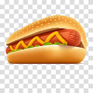 Burgers hotdogs grill clipart picture black and white library Hot dogs and burgers transparent background PNG clipart | HiClipart picture black and white library