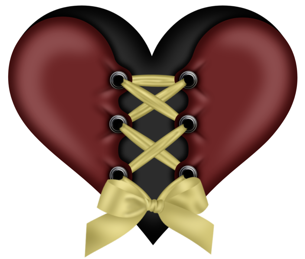 Country heart clipart png royalty free library Pin by Sandy Coffman on ALL HEARTS & LOVE | Pinterest png royalty free library