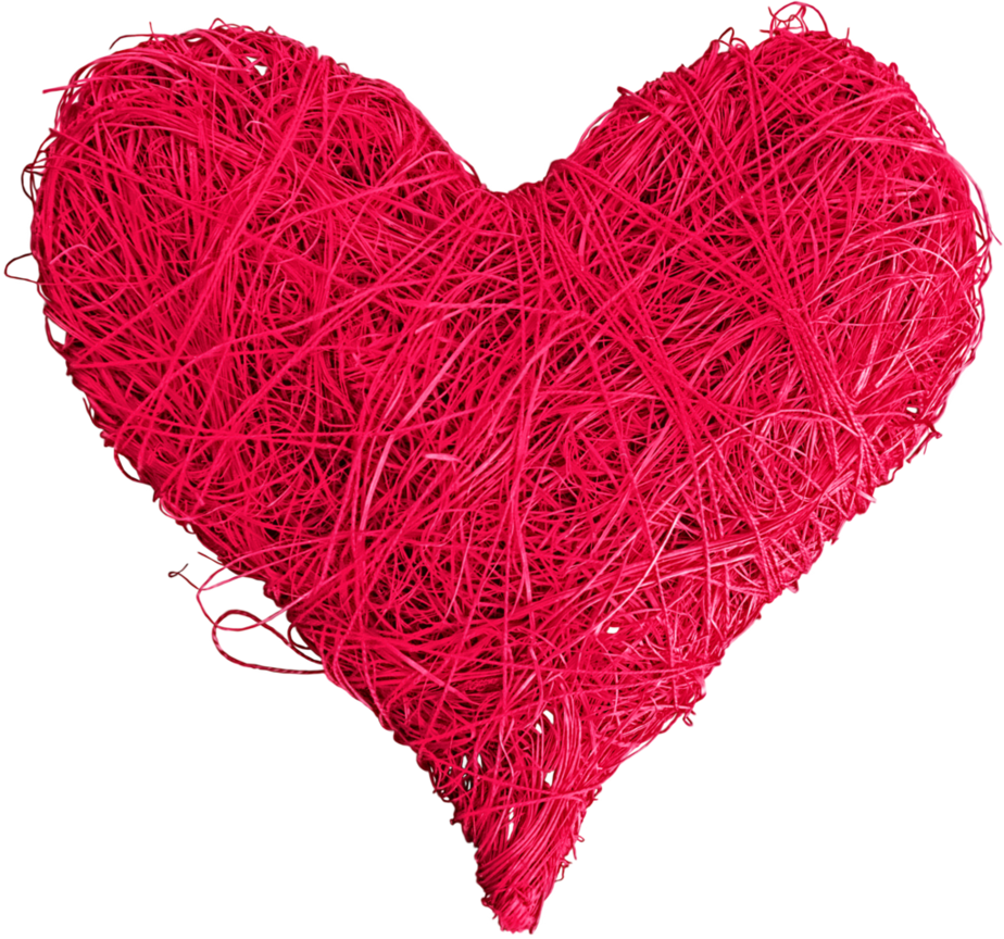 Burgundy heart clipart png transparent Wire heart klipart 3127x2924px by EXOstock on DeviantArt png transparent