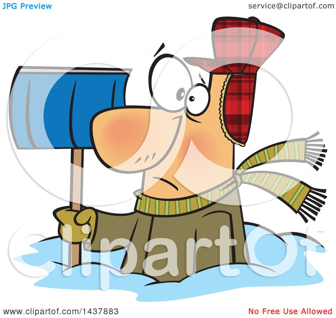 Buried in snow clipart clipart stock Buried in snow clipart 8 » Clipart Portal clipart stock