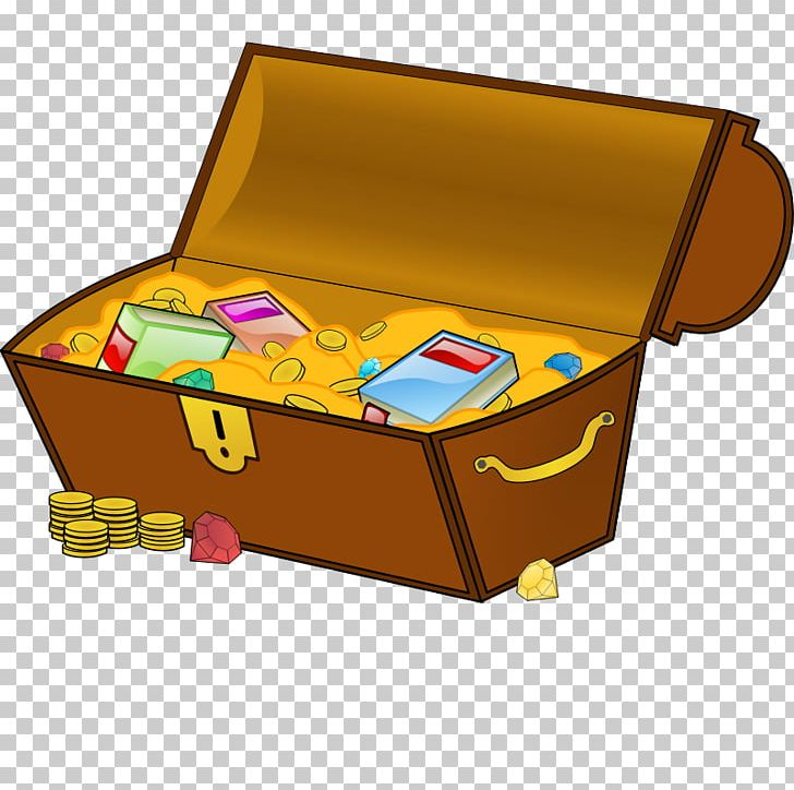 Buried treasure clipart image library stock Buried Treasure Book PNG, Clipart, Book, Box, Buried Treasure, Chest ... image library stock