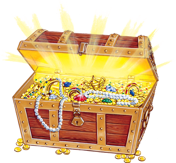 Buried treasure clipart transparent stock Buried treasure clipart clipart images gallery for free download ... transparent stock