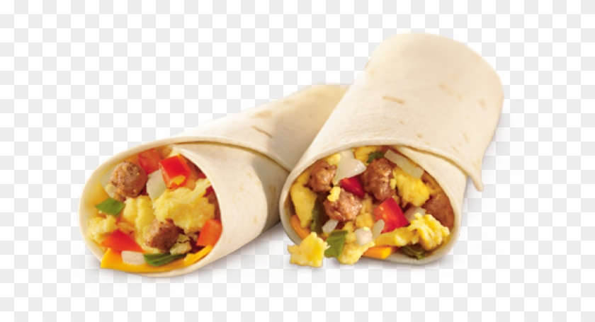 Buritos clipart vector free Breakfast Clipart Burrito - Burritos Mcdonalds, HD Png Download ... vector free
