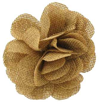 Burlap and flowers clipart image Burlap Clipart (100+ images in Collection) Page 2 image