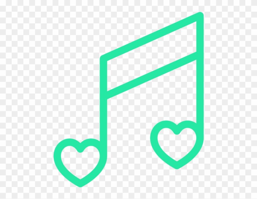 Burlington logo clipart clip art royalty free We Have Live Wedding Musicians In Burlington, Oakville, - Love Song ... clip art royalty free