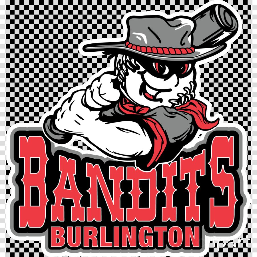 Burlington logo clipart clipart download Dream League Soccer 2019 Logo clipart - Baseball, Cartoon, Font ... clipart download