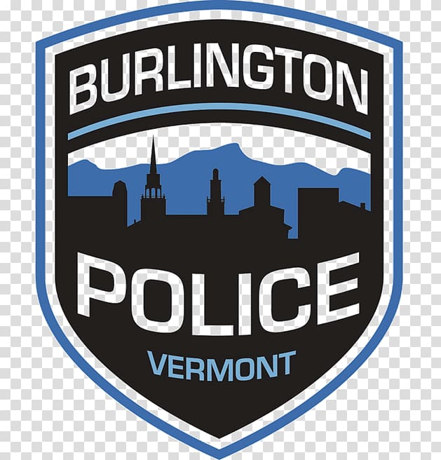 Burlington logo clipart picture free Burlington Police Department Police officer Chief of police ... picture free