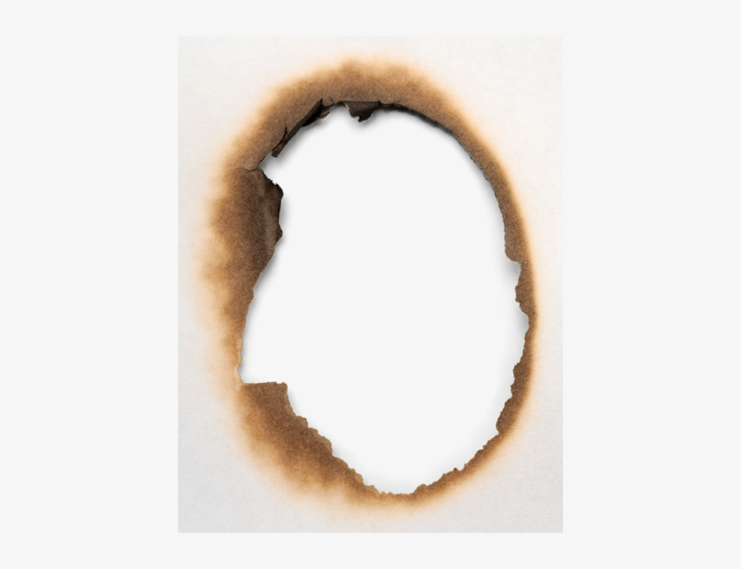 Burn hole clipart vector library Burn Hole Png - Transparent Burnt Paper Png - Free Transparent PNG ... vector library