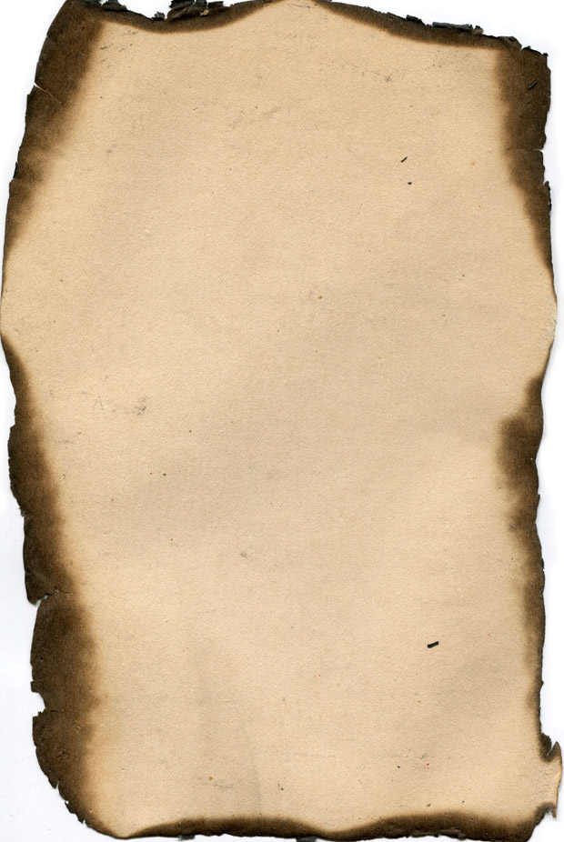 Burned paper clipart jpg royalty free Free Burnt Paper Cliparts, Download Free Clip Art, Free Clip Art on ... jpg royalty free