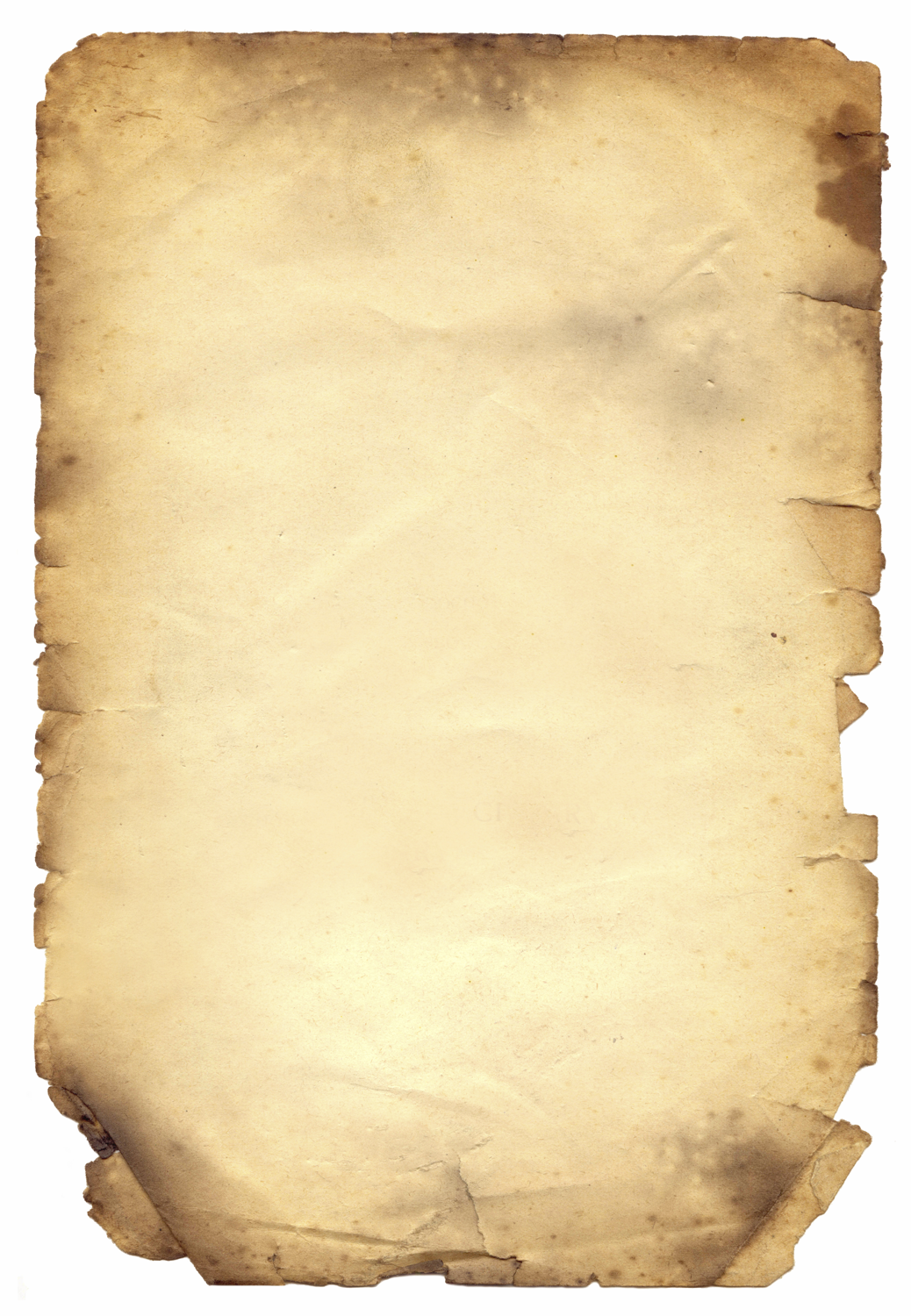 Burned paper clipart clipart Free Burnt Paper Cliparts, Download Free Clip Art, Free Clip Art on ... clipart
