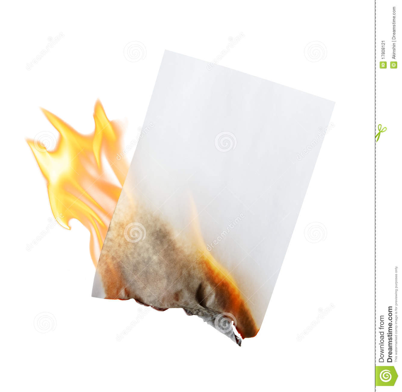 Burned paper clipart clip transparent library Paper Clipart #81607 - Clipartimage.com clip transparent library