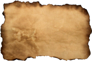 Burned paper clipart png library download Free Burnt Paper Cliparts, Download Free Clip Art, Free Clip Art on ... png library download