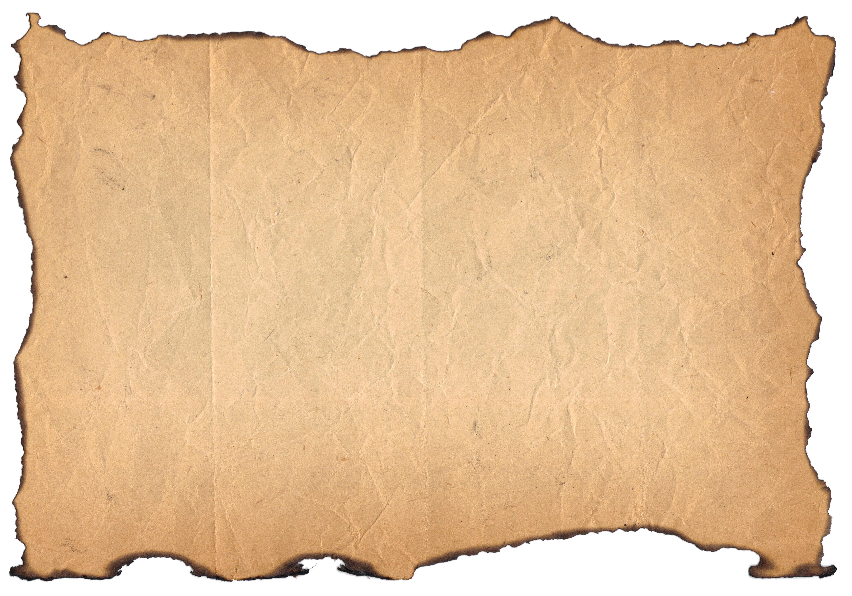 Burned paper clipart vector free Burnt Paper PNG Transparent Burnt Paper.PNG Images. | PlusPNG vector free