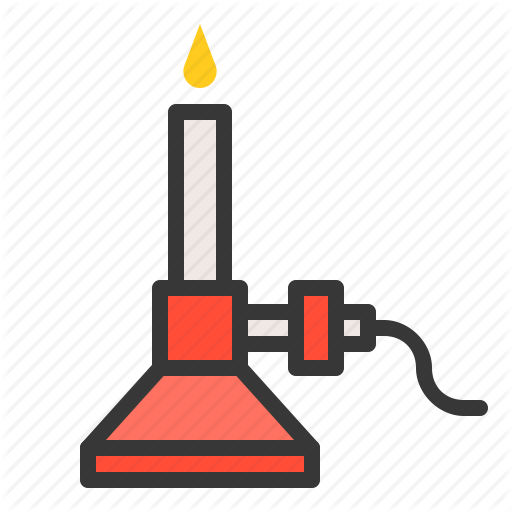 Burner clipart png royalty free stock Beaker Cartoon clipart - Chemistry, Text, Technology, transparent ... png royalty free stock
