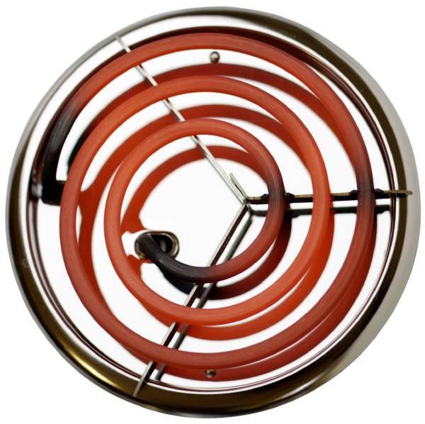 Burner clipart graphic free Stove top burner clipart 1 » Clipart Portal graphic free