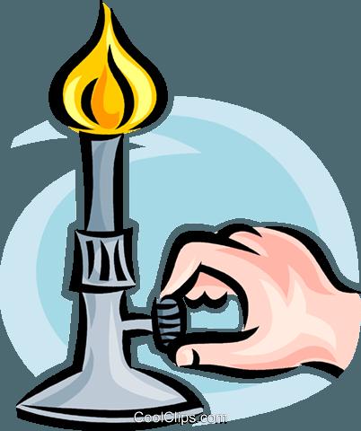 Burner clipart svg royalty free download Hand Cartoon clipart - Drawing, Illustration, Hand, transparent clip art svg royalty free download
