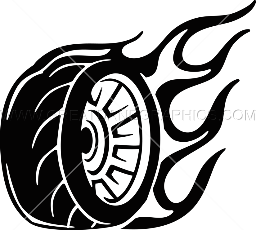 Burning rubber clipart image Eye Symbol clipart - Car, Tire, Font, transparent clip art image