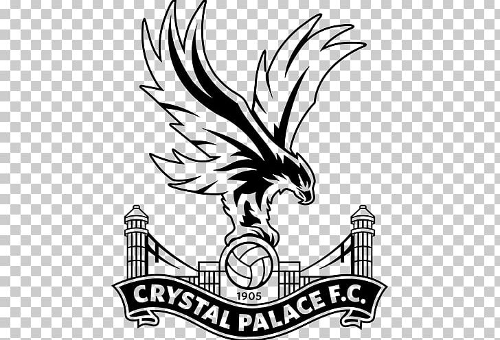 Burnley fc logo clipart clip art library stock Crystal Palace F.C. Premier League Logo Burnley F.C. PNG, Clipart ... clip art library stock