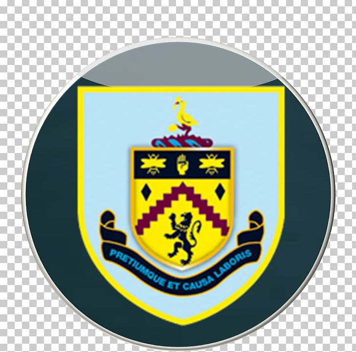 Burnley fc logo clipart clip art library stock Burnley F.C. 2017–18 Premier League English Football League ... clip art library stock