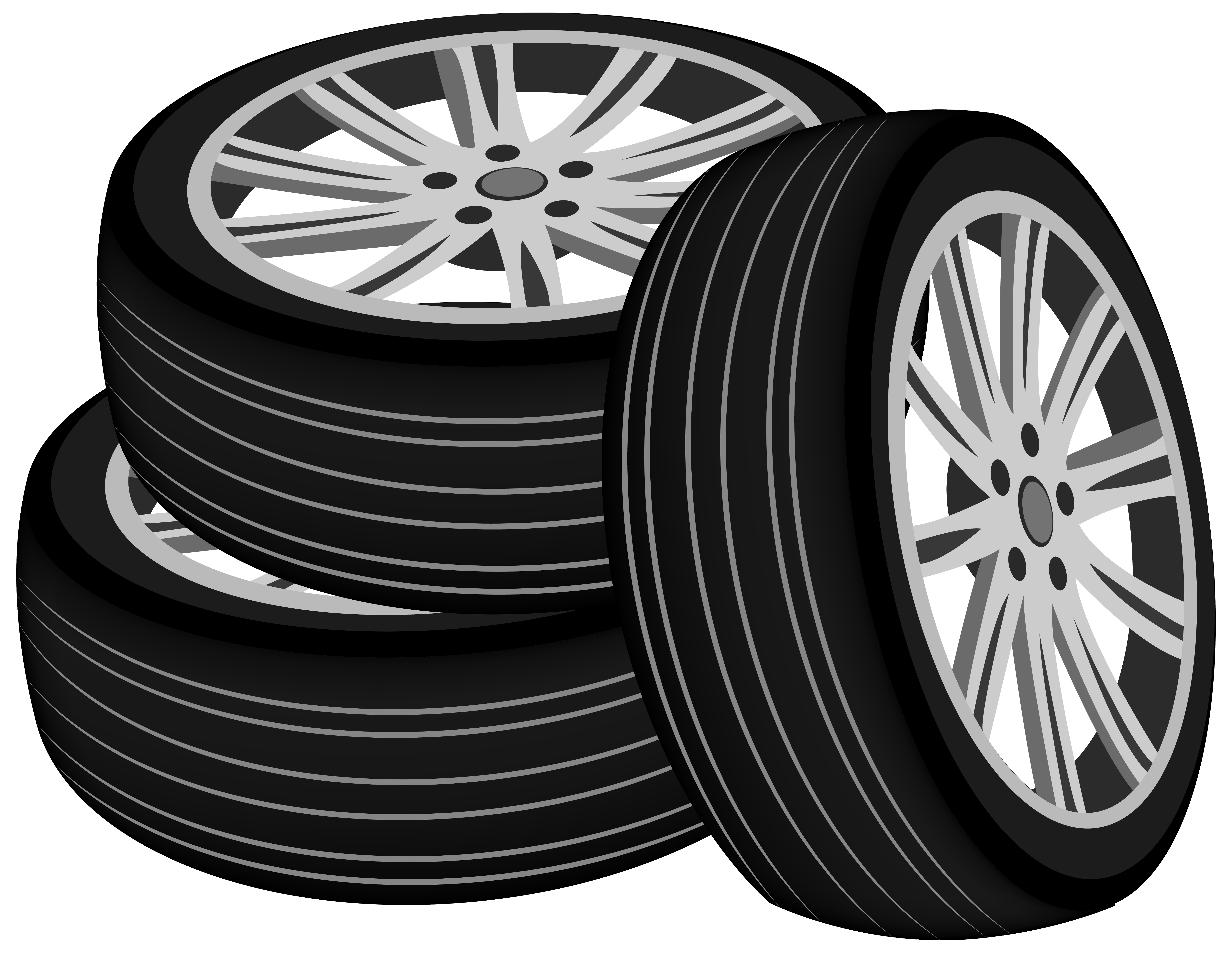 Tire clipart high resolution picture freeuse Race clipart tire smoke, Race tire smoke Transparent FREE for ... picture freeuse