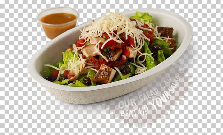 Burritos and bowls clipart clip black and white stock Taco Salad Burrito Guacamole Vinaigrette PNG, Clipart, Asian Food ... clip black and white stock