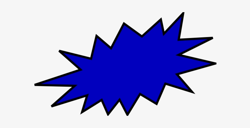 Burst clipart images graphic royalty free library Light Blue Clipart Blue Burst - Blue Burst Clipart - Free ... graphic royalty free library