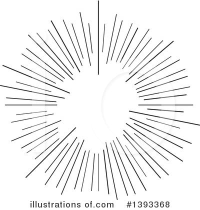 Burst clipart images clip art free Burst Clipart #1393368 - Illustration by vectorace clip art free