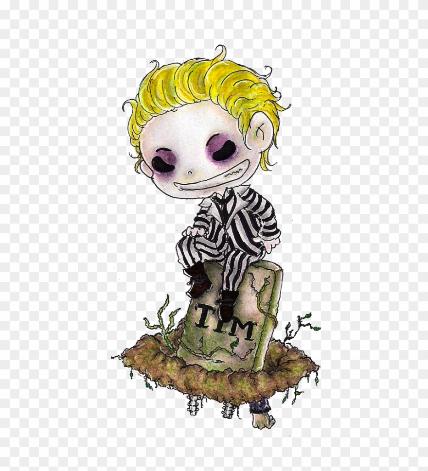 Burton clipart picture royalty free Oyster Boy - Tim Burton Clipart (#2034644) - PinClipart picture royalty free