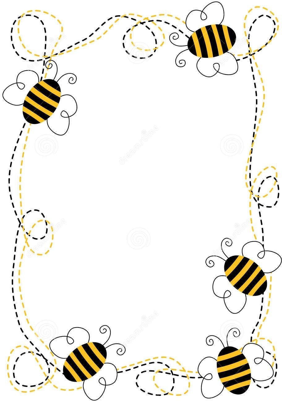 Burts bees clipart image freeuse Listen up my lovelies, BEES ARE GOING EXTINCT, TO RAISE AWARENESS ... image freeuse