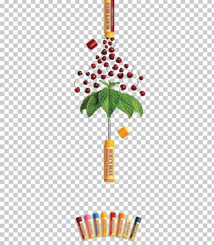 Burts bees clipart png free Lip Balm United States Burts Bees PNG, Clipart, Advertising Agency ... png free