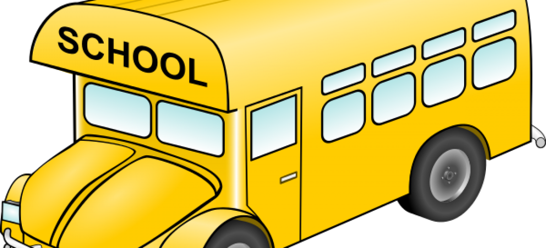 Bus and car clipart image transparent download REVISED Bus Routes 2016-2017 – Sauvie Island School image transparent download