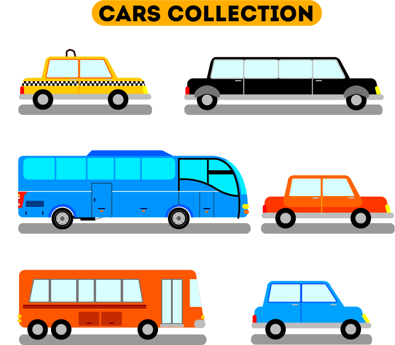 Bus car clipart png royalty free library Bus Clipart private bus - Free Clipart on Dumielauxepices.net png royalty free library