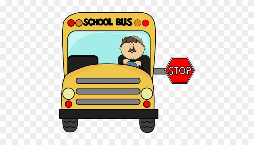 Bus driver clipart clip free Bus driver clipart free » Clipart Portal clip free
