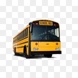 Bus driver clipart music freeuse download School Bus Drivers PNG and School Bus Drivers Transparent Clipart ... freeuse download