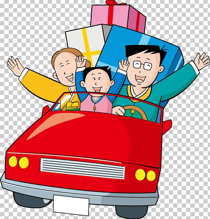 Bus full of happy people clipart png royalty free Cartoon PNG, Clipart, About Last Bus, Cartoon, Fictional Character ... png royalty free