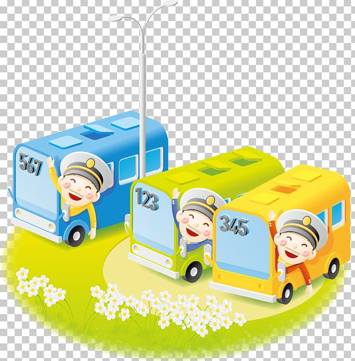 Bus full of happy people clipart clipart Bus Interchange Bus Driver PNG, Clipart, Baby Toys, Bus, Bus Stop ... clipart