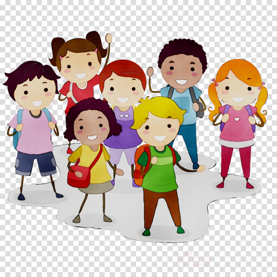 Bus full of happy people clipart jpg free library Group Of People Background clipart - School, Bus, Student ... jpg free library