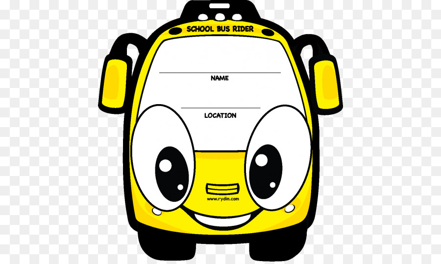 Bus headlamp clipart clip free library School Bus Cartoon clipart - Bus, School, Car, transparent clip art clip free library