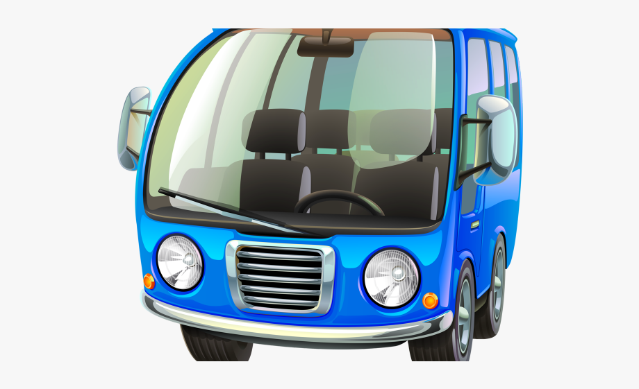 Bus headlamp clipart vector royalty free stock Transportation Clipart Jeep - Bus #287833 - Free Cliparts on ClipartWiki vector royalty free stock