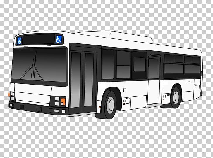 Bus rapid transit clipart png black and white Transit Bus School Bus PNG, Clipart, Automotive Design, Automotive ... png black and white