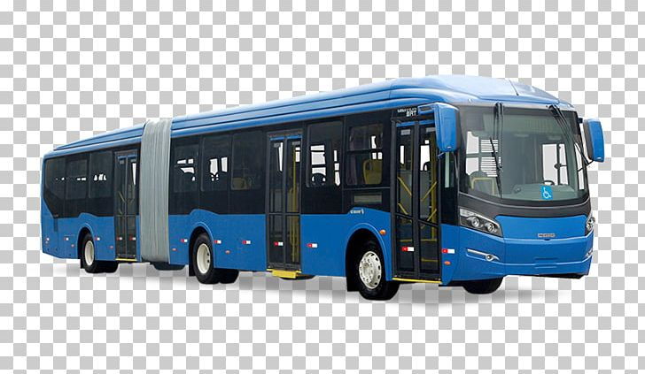 Bus rapid transit clipart png library library Tour Bus Service Bus Rapid Transit Transport Articulated Bus PNG ... png library library